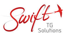 Swift TG Solutions
